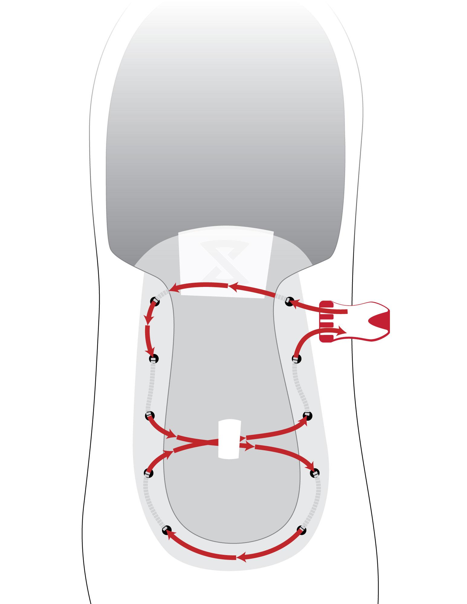 4-eyelet-no-tie-elastic-laces